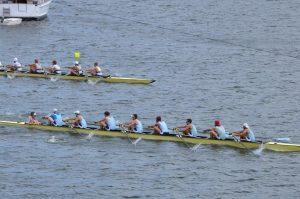 20160227_3007 SRC Winning Riverview Gold Cup