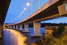 220px-New_iron_cove_bridge, <a href=