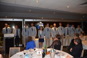 20160619_9639 Henley Team at Farewell Night