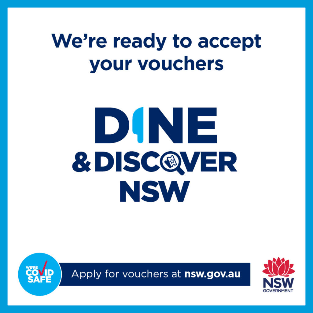 This image has an empty alt attribute; its file name is dine-nsw-tile.0b24ce65-2-1024x1024.jpg